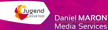 Daniel Maron - Media Services