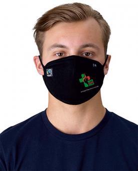 Mund-Nasenschutz WJT2023
